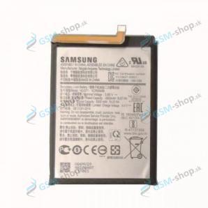 Batéria Samsung Galaxy M11 (M115) HQ-S71 Originál