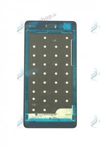Kryt Huawei P8 Lite predný biely OEM