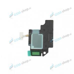 Zvonček (buzzer) Samsung Galaxy Tab Active 2 (T390, T395) Originál