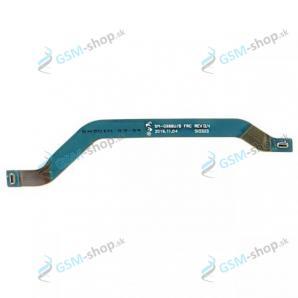 Flex Samsung Galaxy S20 Ultra (G988) prepájací FRC Originál