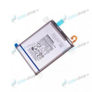 Batéria Samsung Galaxy A10 (A105), Galaxy A7 2018 (A750) EB-BA750ABU Originál