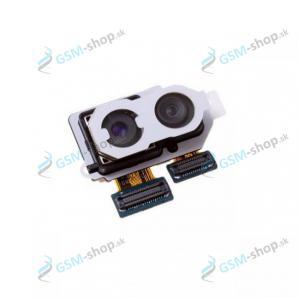 Kamera Samsung A30, A40 zadná 16 MPx Originál
