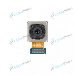 Kamera Samsung Galaxy A52, A72 zadná hlavná 64 MP Originál