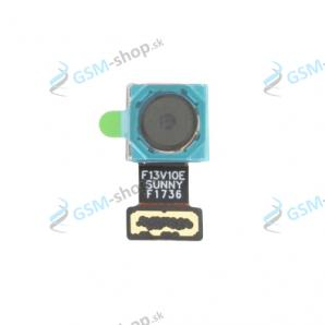 Kamera Huawei Honor 6A 16MP zadná Originál