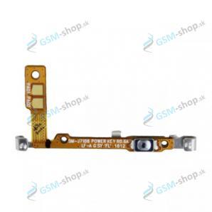 Flex Samsung J510FN, J710F pre zapínanie Originál