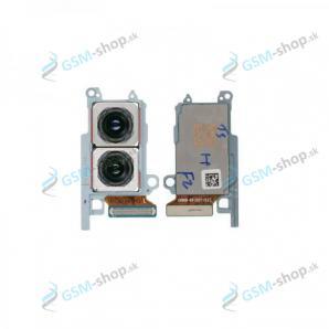 Kamera Samsung Galaxy Note 20 (N980) zadná hlavná Originál