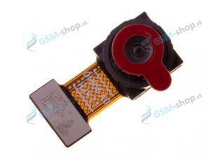 Kamera Huawei P40 Lite E zadná 2 MP Originál
