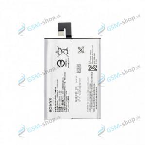Batéria Sony Xperia 10 Plus 12390586-00 Originál