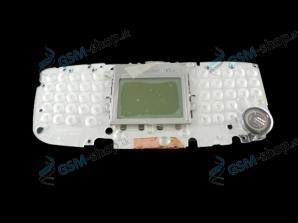 LCD Nokia 5510 Originál