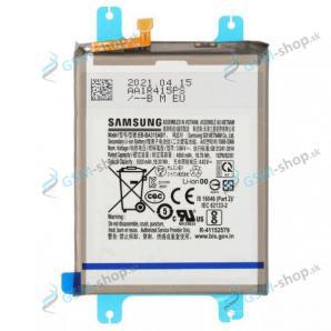 Batéria Samsung Galaxy A22, A31, A32 (EB-BA315ABY) Originál
