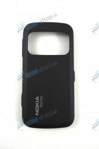 Kryt Nokia N86 zadný modrý Originál