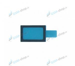Lepiaca páska na sluchátko Sony Xperia Z1 Compact Originál