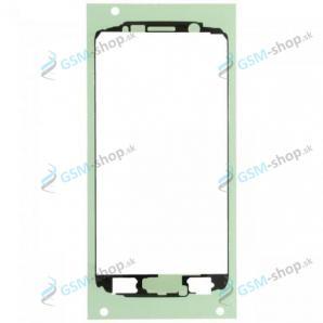 Lepiaca páska na LCD pre Samsung Galaxy S6 G920F Originál