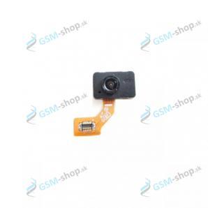 Flex Samsung Galaxy A31 (A315) a snímač odtlačku prsta Originál