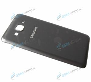 Kryt Samsung G530F Grand Prime batérie šedý Originál
