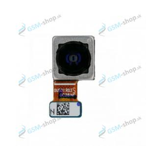 Kamera Samsung Galaxy S21 Ultra 5G (G998) zadná ultrawide 12 MP Originál