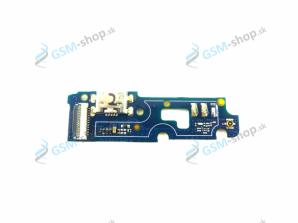 Flex Lenovo P70 pre nabíjanie Originál