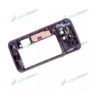 Stred Samsung Galaxy Xcover 4 (G390) Originál
