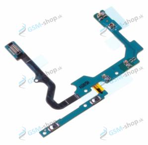 Flex Samsung Galaxy A5 A500F pre hlasitosť Originál