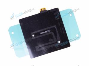 Anténa Sony Xperia Z1 Compact pre NFC Originál