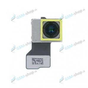 Kamera Samsung Galaxy S20 Ultra zadná 0,3 MP Originál
