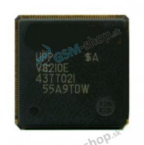 UPP 3100, 6100