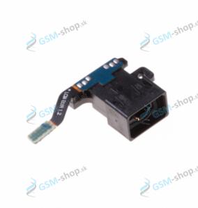 Audio konektor Samsung Galaxy S7 Edge G935F Originál