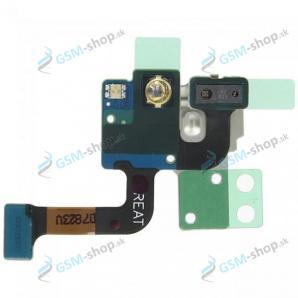 Flex Samsung Galaxy Note 8 N950F so senzorom Originál