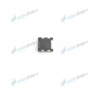 Sim čítač Samsung i9250, B5510 Originál