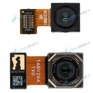 Kamera Samsung Galaxy M11 (M115) zadná hlavná 13 a 2 MP Originál
