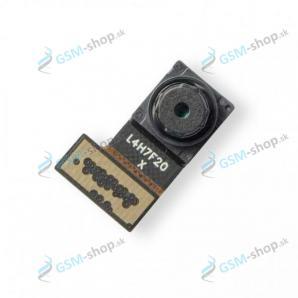 Kamera Lenovo Moto G5 zadná 13MP Originál