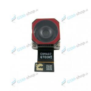 Kamera Motorola Moto G9 Plus (XT2087) zadná hlavná 64 MP Originál