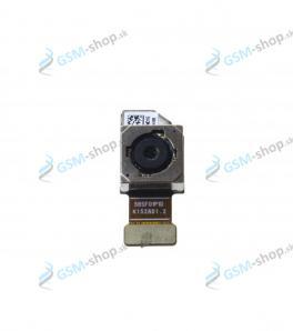 Kamera Huawei Mate 8, Nova Plus zadná Originál
