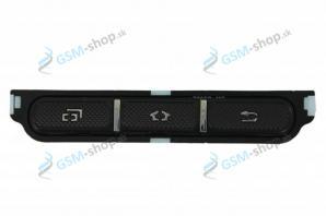 Klávesnica Samsung Galaxy XCover 4 G390F Originál