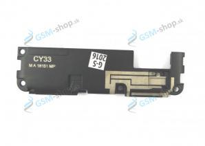 Zvonček Sony Xperia E5 Originál