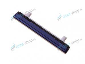 Tlačidlo hlasitosti Samsung Galaxy Note 9 (N960) modré Originál