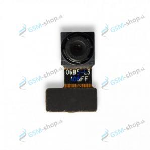 Kamera Motorola Moto G6 Play, Moto E5 predná Originál