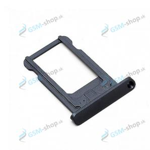 Sim držiak iPad Mini, iPad Mini 2 čierny Originál
