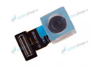 Kamera Sony Xperia 1, Xperia 5 predná Originál