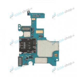 Sim čítač Samsung Galaxy Fold (F900) Originál