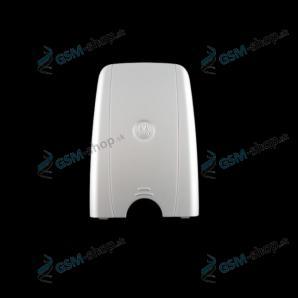 Kryt Motorola V360 batérie strieborný Originál