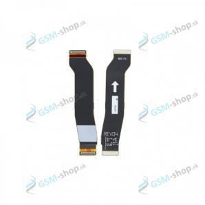 Flex Samsung Galaxy S20 Ultra (G988) prepájací CTC Originál