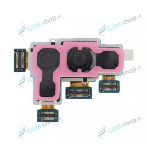 Kamera Samsung Galaxy A51 (A515) zadná Originál