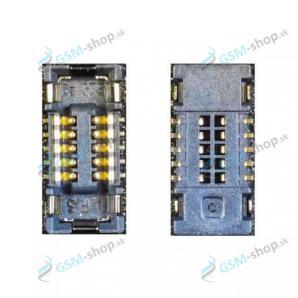 Konektor Samsung Galaxy A12, A21s, A32 5G (BTB 2x5 Pin) Originál