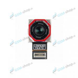 Kamera Motorola Moto G9 Play, E7 Plus, G10, G50 zadná hlavná 48 MP Originál