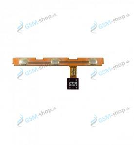 Flex Samsung P7500, P7510 pre zapínanie Originál