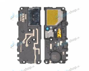 Zvonček (buzzer) Samsung Galaxy Note 10 (N970) Originál