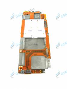 UI doska Nokia E90 pre prednú klávesnicu Originál