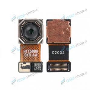 Kamera Nokia 5.3 zadná hlavná 13 MP Originál
