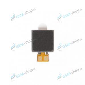Vibračný motorček Samsung Galaxy Fold (F900) Originál
